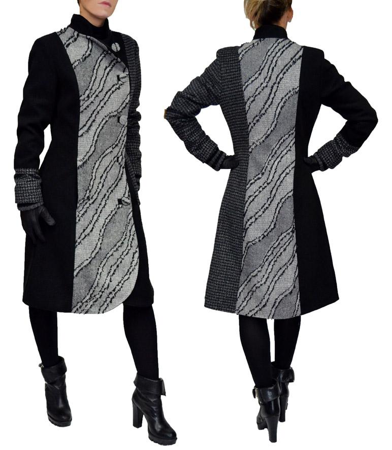 neobicne-zenske-jakne
